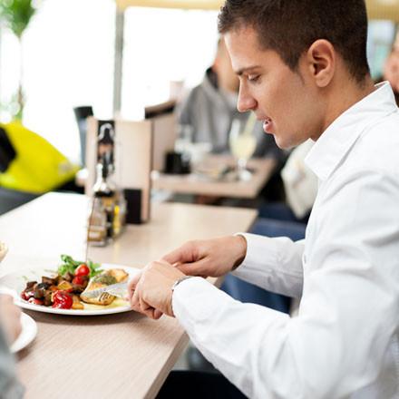 Nutrición Para Empresas «Se NutrE»