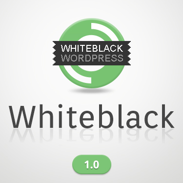 whiteblack