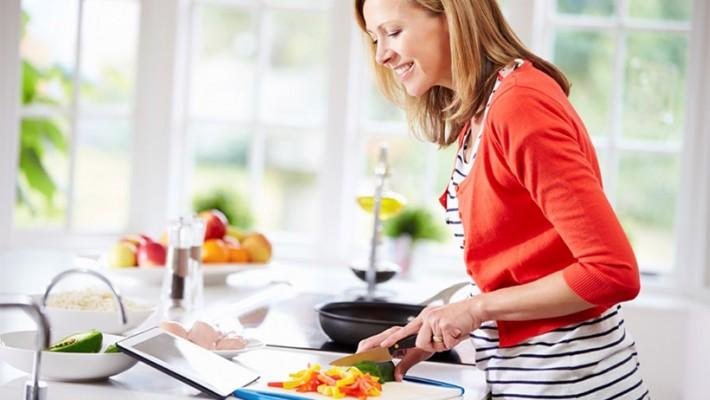 Respaldo Coaching Nutricional