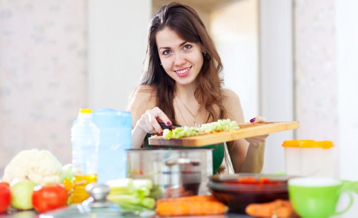 Servicio Coaching Nutricional
