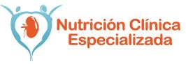 Nutriologo Queretaro