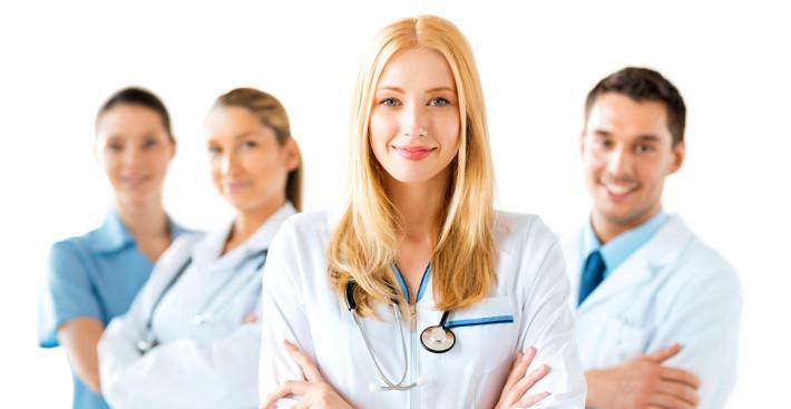 Terapia-Medica-Nutricional