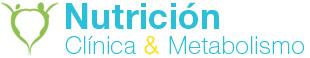 Logo Nutriologo Queretaro