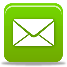 Email-256